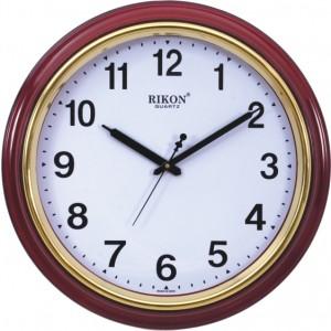 Office Clock 1