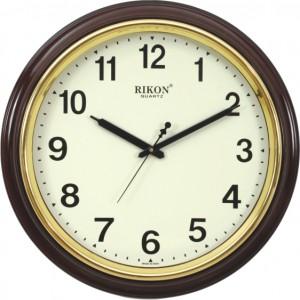Office Clock 2