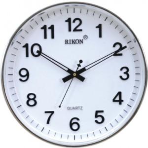 Office Clock 3