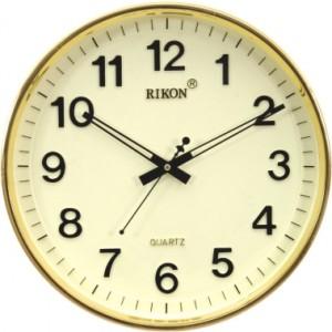 Office Clock 4