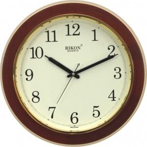 Office Clock 5