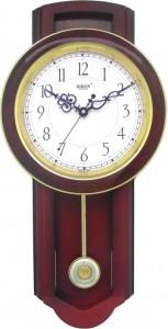 Pendulum Clock 1