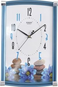 Picture Clock 2