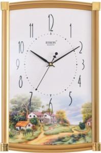 Picture Clock 3