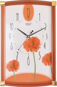 Picture Clock 4