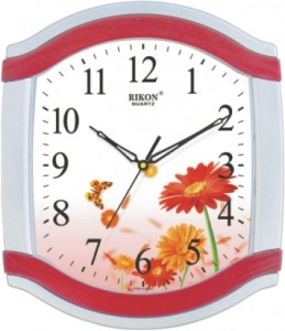 Picture Clock 5
